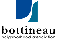 Bottineau Neighborhood Association