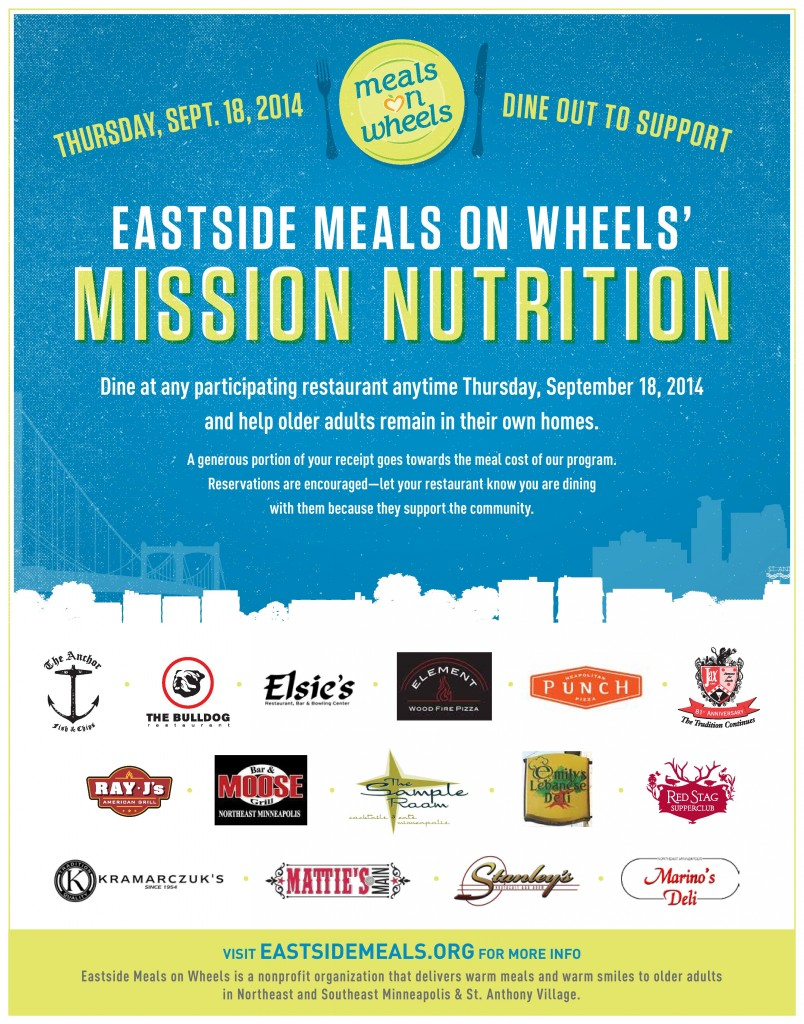 EMOW_MissionNutrition_Poster_11x14 (v)-page-001