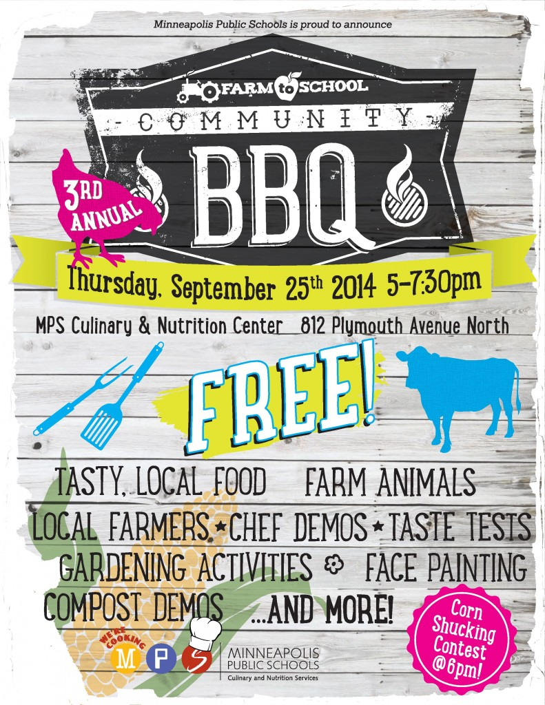 farm to school bbq poster-page-001