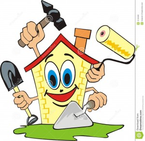 http://www.dreamstime.com/royalty-free-stock-photo-home-repair-image15191085