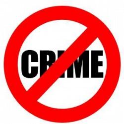 no_to_crime