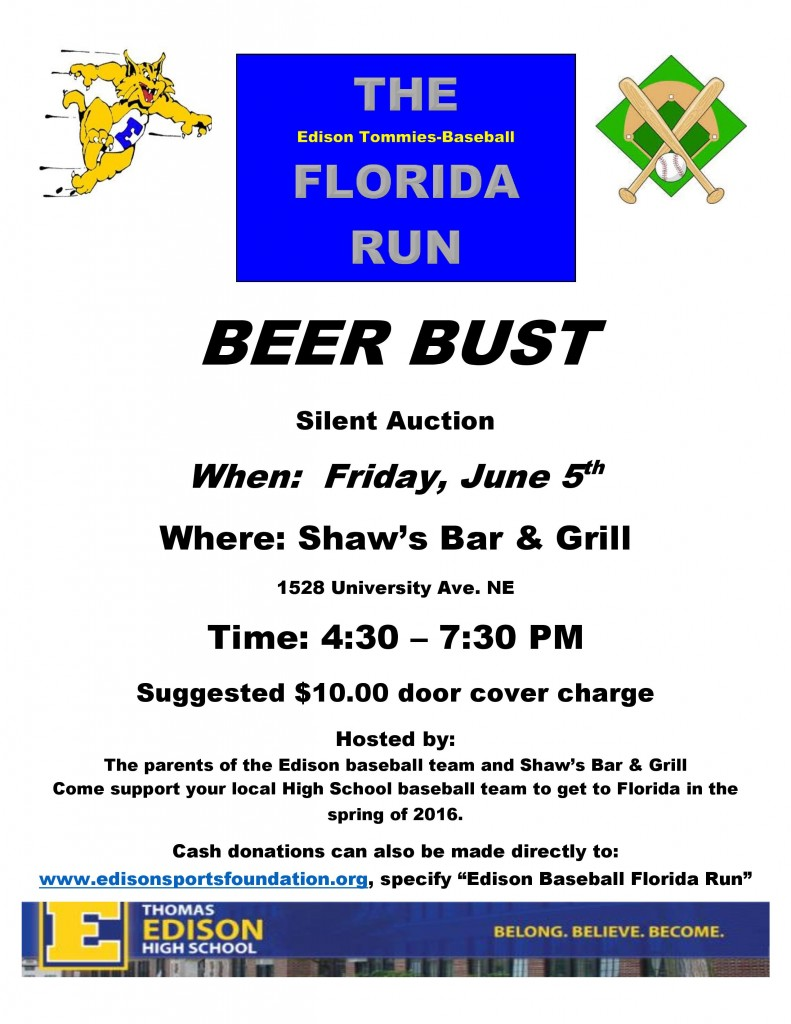 Florida Run Fundraiser flyer-page-001