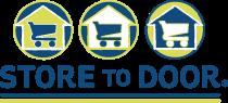 storetodoor_logo
