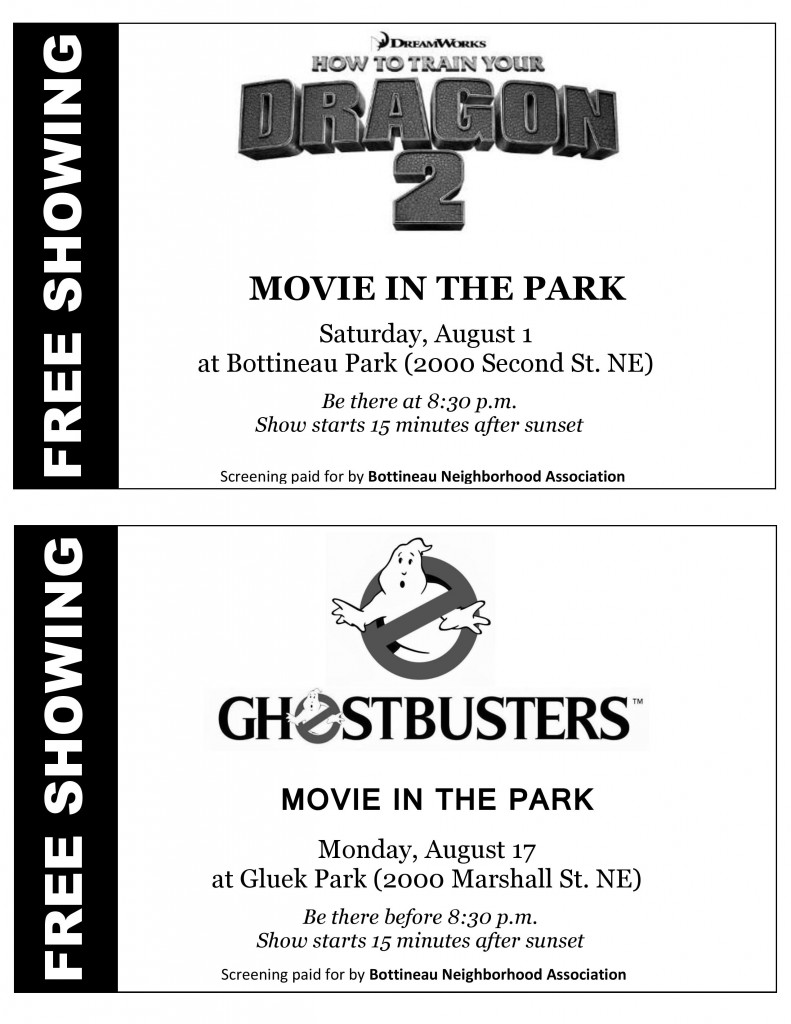 Movies in the Park flyer - AUG 2015-page-001