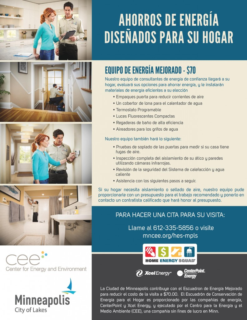Minneapolis Spanish HES Flyer-page-001