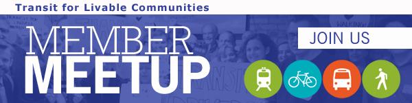 TLC-Member-Meetings-Header-WEB